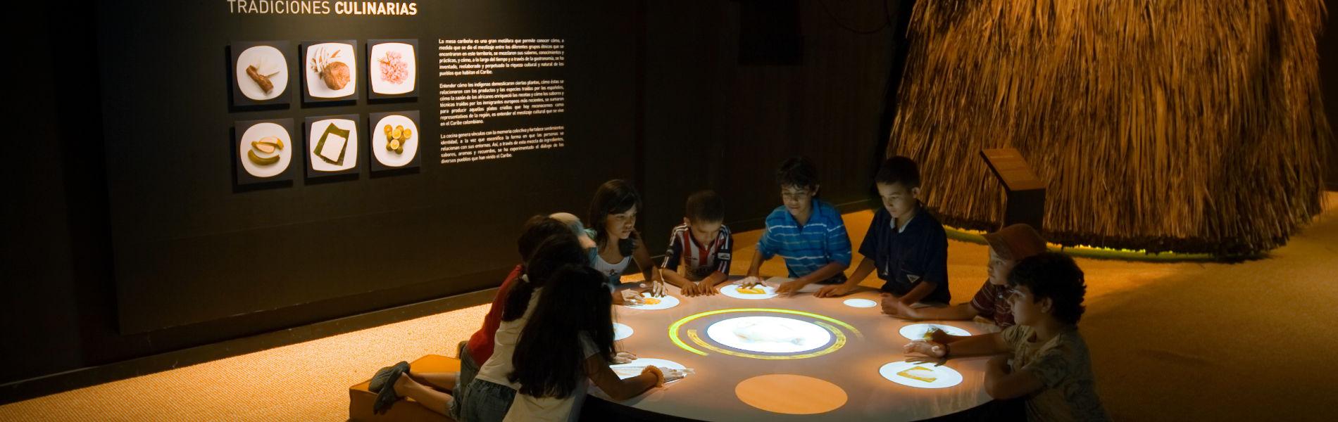 museocelcaribe